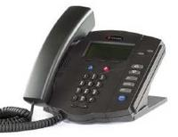 IP-телефон Polycom SoundPoint IP 320 (330)