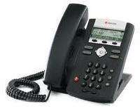 IP-телефон Polycom SoundPoint IP 321 (331)