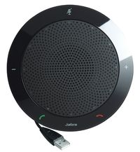 Спикерфон Jabra Speak 410