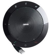 Спикерфон Jabra Speak 510