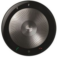 Спикерфон Jabra Speak 710