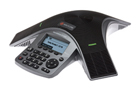 IP-конференц-телефон Polycom SoundStation IP 5000