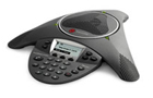 IP-конференц-телефон Polycom SoundStation IP 6000