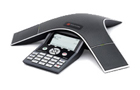 IP-конференц-телефон Polycom SoundStation IP 7000