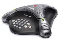 Конференц-телефон Polycom VoiceStation 300